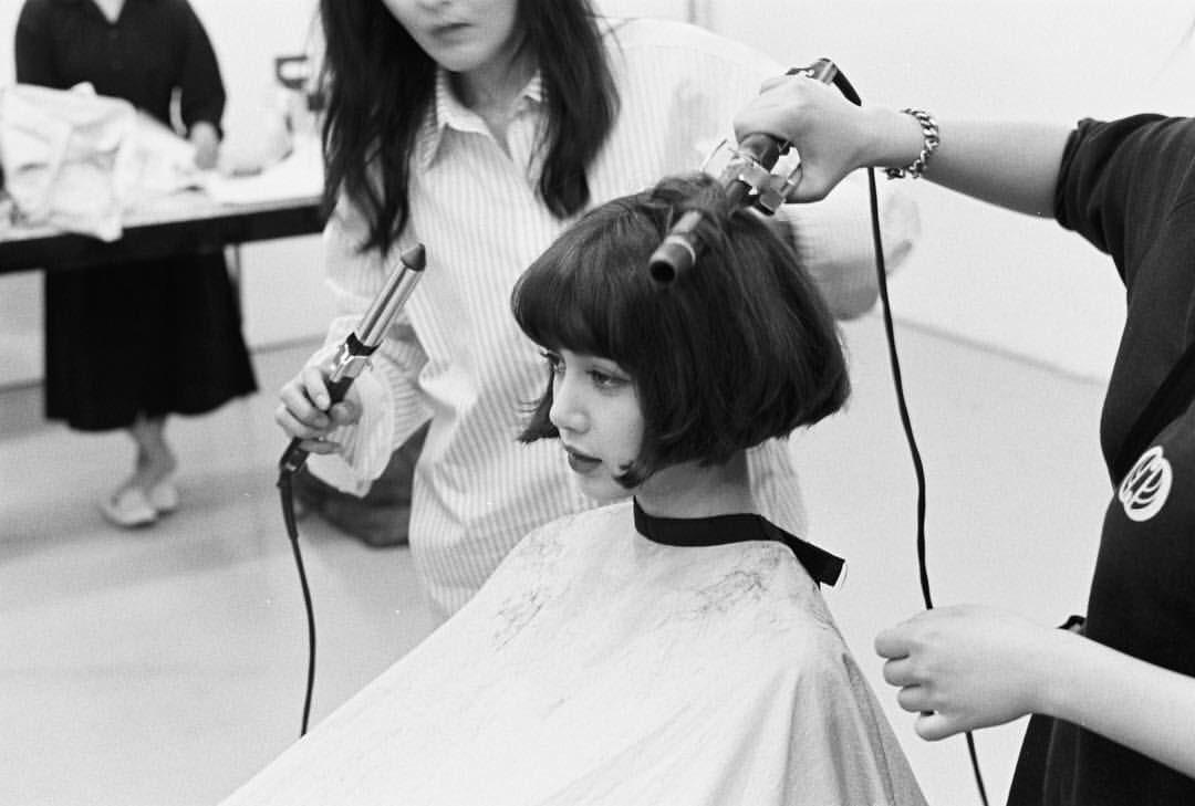 Cắt tóc theo ngày tốt trong tháng [Âm lịch]